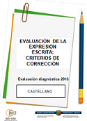 external image DBH_lh_castellano.png